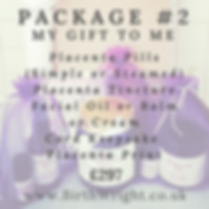 Package #2.png