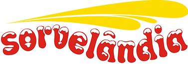 logo+sorvelandia.png