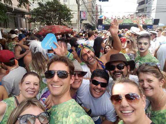 Bloco da Velha 2016