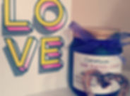 Placenta Love