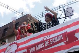 Bloco da Velha 2017