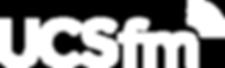 Logo UCSFM_Branco.png