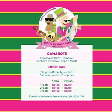 3.Camarote-Ala-01.png