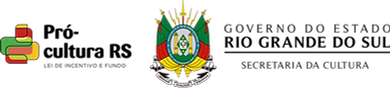 LOGO LIC ESTADO RS.png
