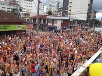 Bloco da Velha 2013