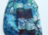 Homeopathic Placenta Remedies