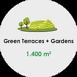 green-terraces.png