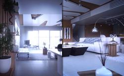 houseinterior_slider_04.jpg