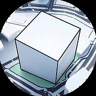 Primitive-Block.png
