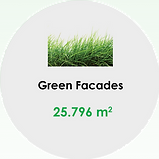 green-facades.png