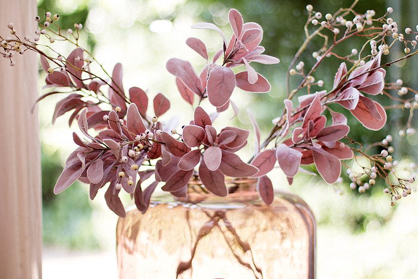 Bloemen 2.jpg