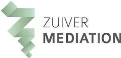 Logo_Zuiver_Mediation_Def.jpg