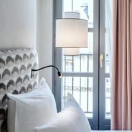 HotelHandsome