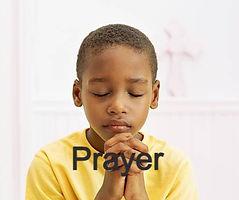 LittleBoy_Praying_2_edited.jpg