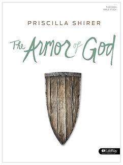 Armor_of_God_cove2-761x1024.jpg