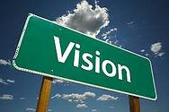 Vision.jfif