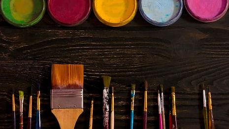 Paint and Coatings.jpg