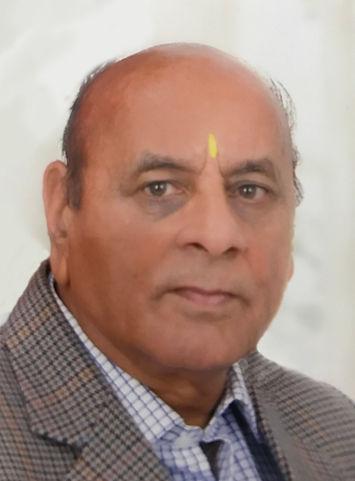 Lalit Kumar Jaroli.jpg