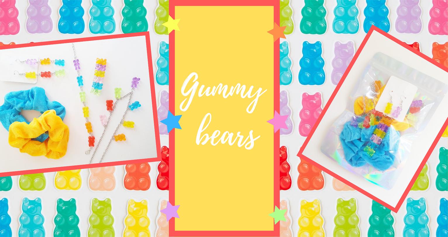 gummy bear pagina.png