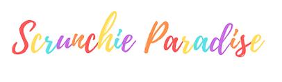 Scrunchie Paradise.png