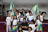 Besorah Dance Ministry-1.JPG