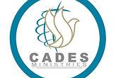 CADES Worship Team.jpg