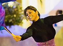 Danza-Jeannie Aguilar.jpeg