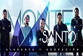 Monte Santo2.jpg