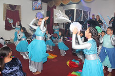 Besorah Dance Ministry.JPG