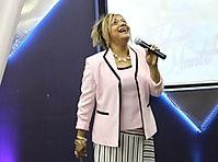 Sandra Quiroz.jpg