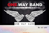 One Way Band.jpg