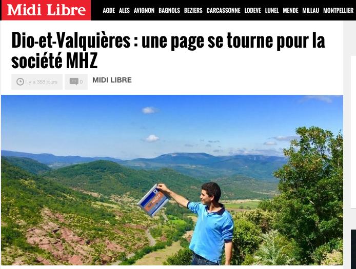http://www.midilibre.fr/2016/06/13/dio-et-valquieres-du-nouveau-pour-la-societe-mhz,1348493.php