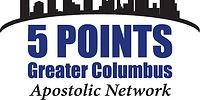 GREATER COLUMBUS APOSTOLIC NETWORK_LOGO(1).jpg