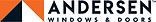 andersen logo_edited.png
