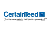 CertainTeed-Logo-500x313_edited.png