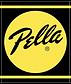 pella logo-700x0.jpg_edited.png