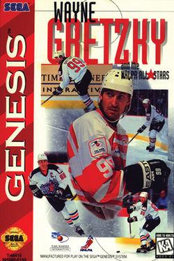 Gretsky 2