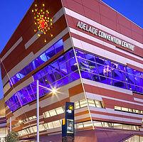 ADL convention centre.jpg
