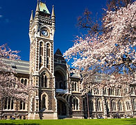 Otago University clocktower.jpg
