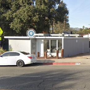 2055 Lake Ave., Altadena, CA