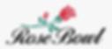 rose-logo-vector-rose-bowl-stadium-logo.