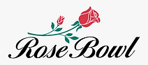 rose-logo-vector-rose-bowl-stadium-logo.