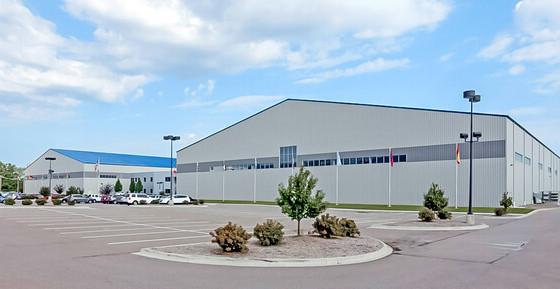 United Wholesale Mortgage to Incorporate Michigan Sports Complex Into Corporate Campus