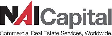 NAI-capital-Logo.jpeg