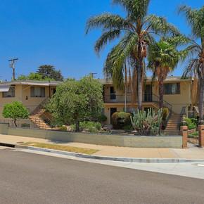 940 Abott Ave., San Gabriel, CA