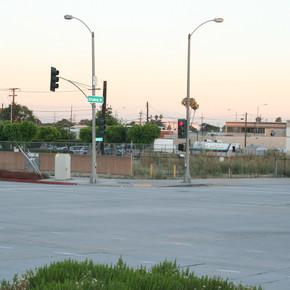 240 N Altadena Drive., Pasadena, CA