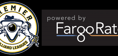 Premier Billiard Leagues, powered by FargoRate, have now launched the new League Management System!