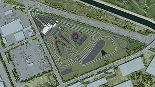Porsche experience center losangeles-track.png
