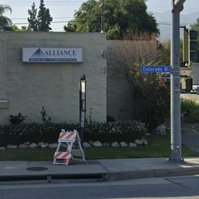 3827 E Colorado Blvd., Pasadena, CA