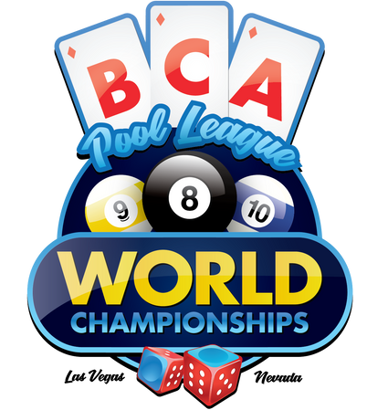 Get 8 weeks of BCA Pool League play completed by May 31